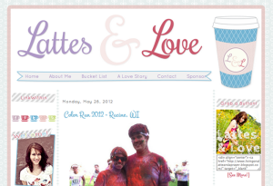 Lattes & Love