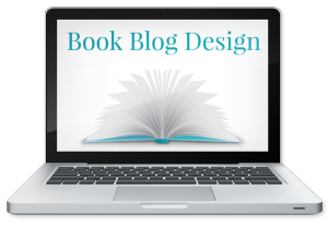 bookblogdesign