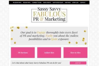 SSF_PR_Website