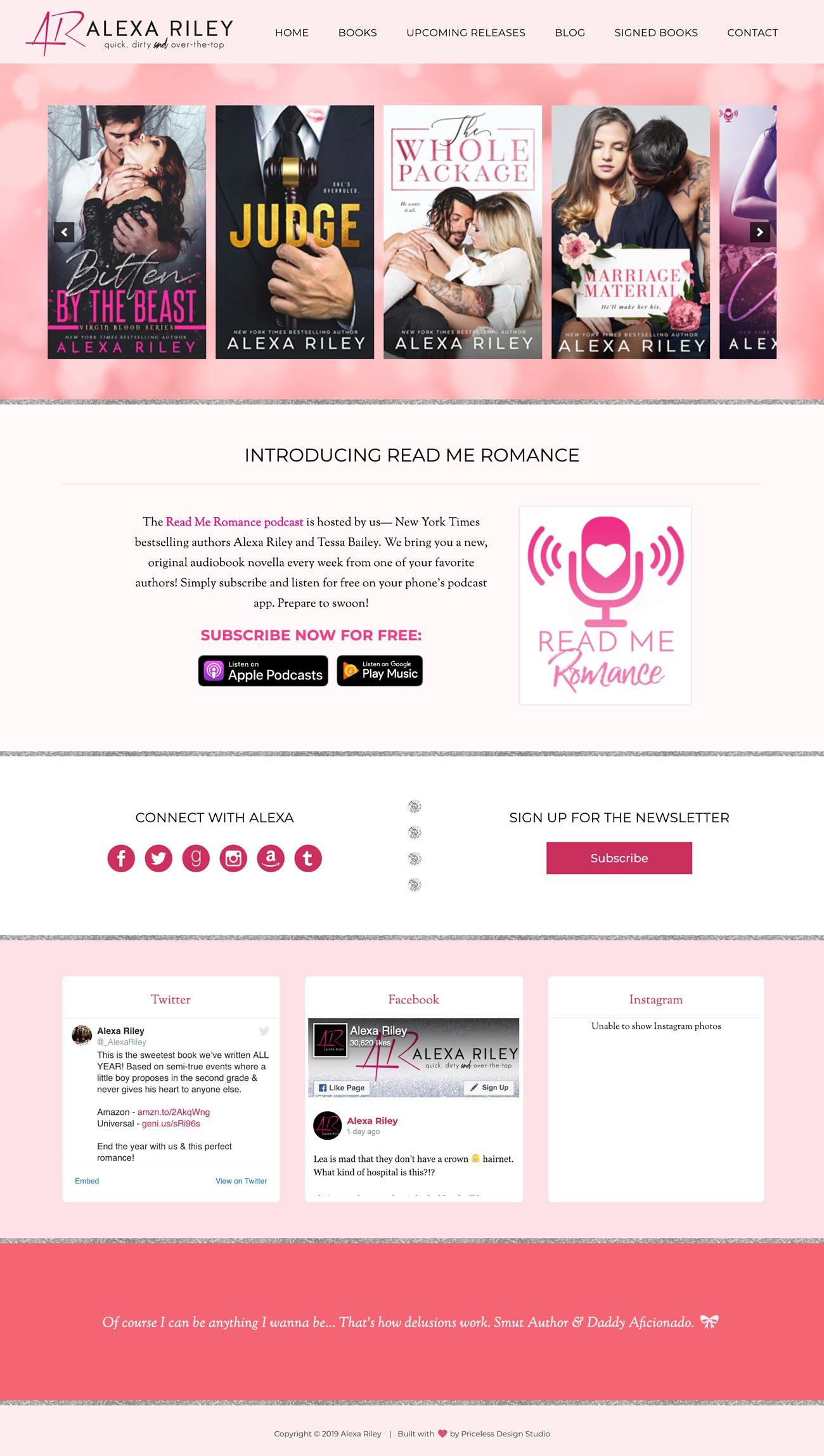 alexariley_homepage