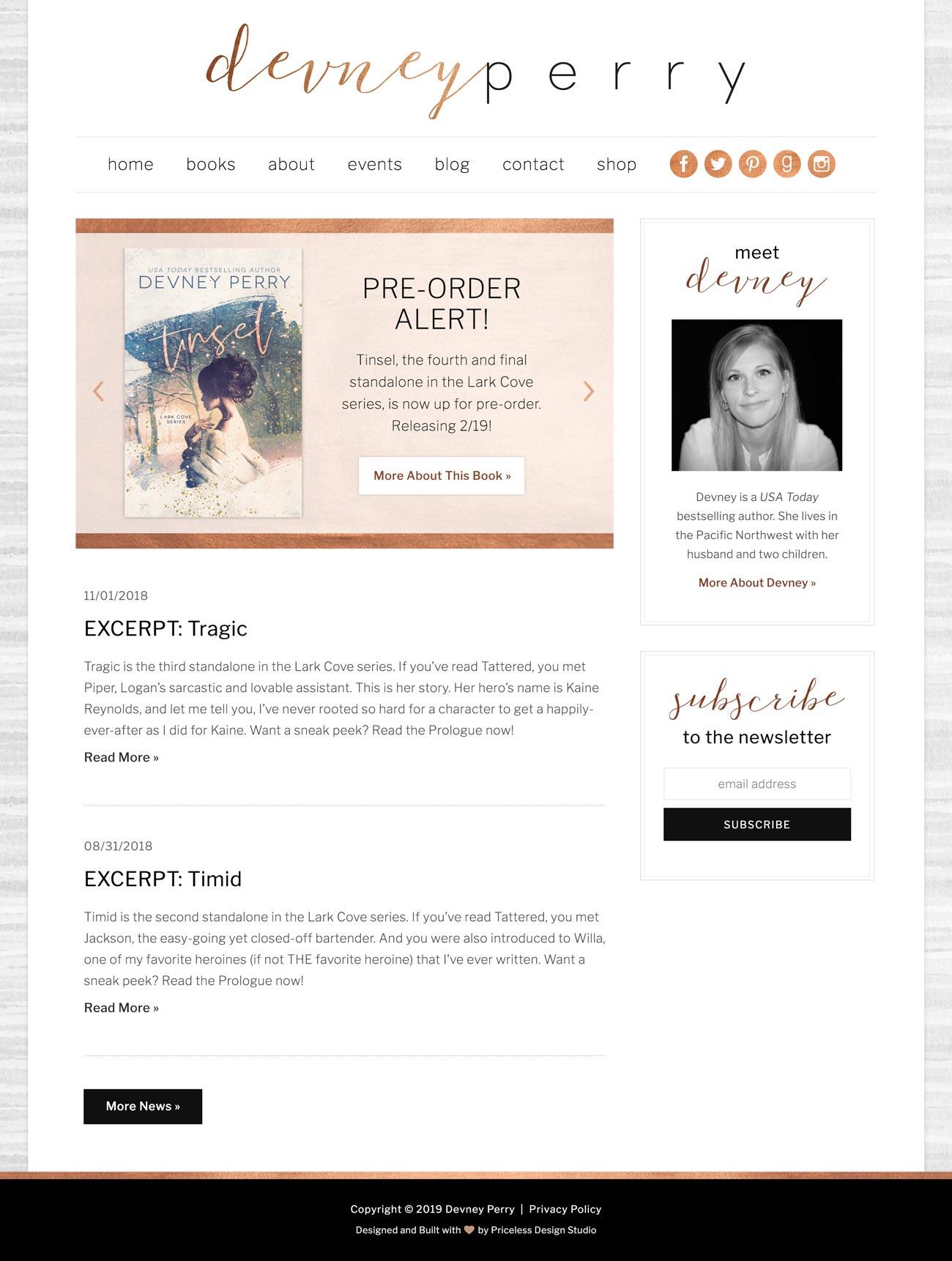devneyperry_homepage