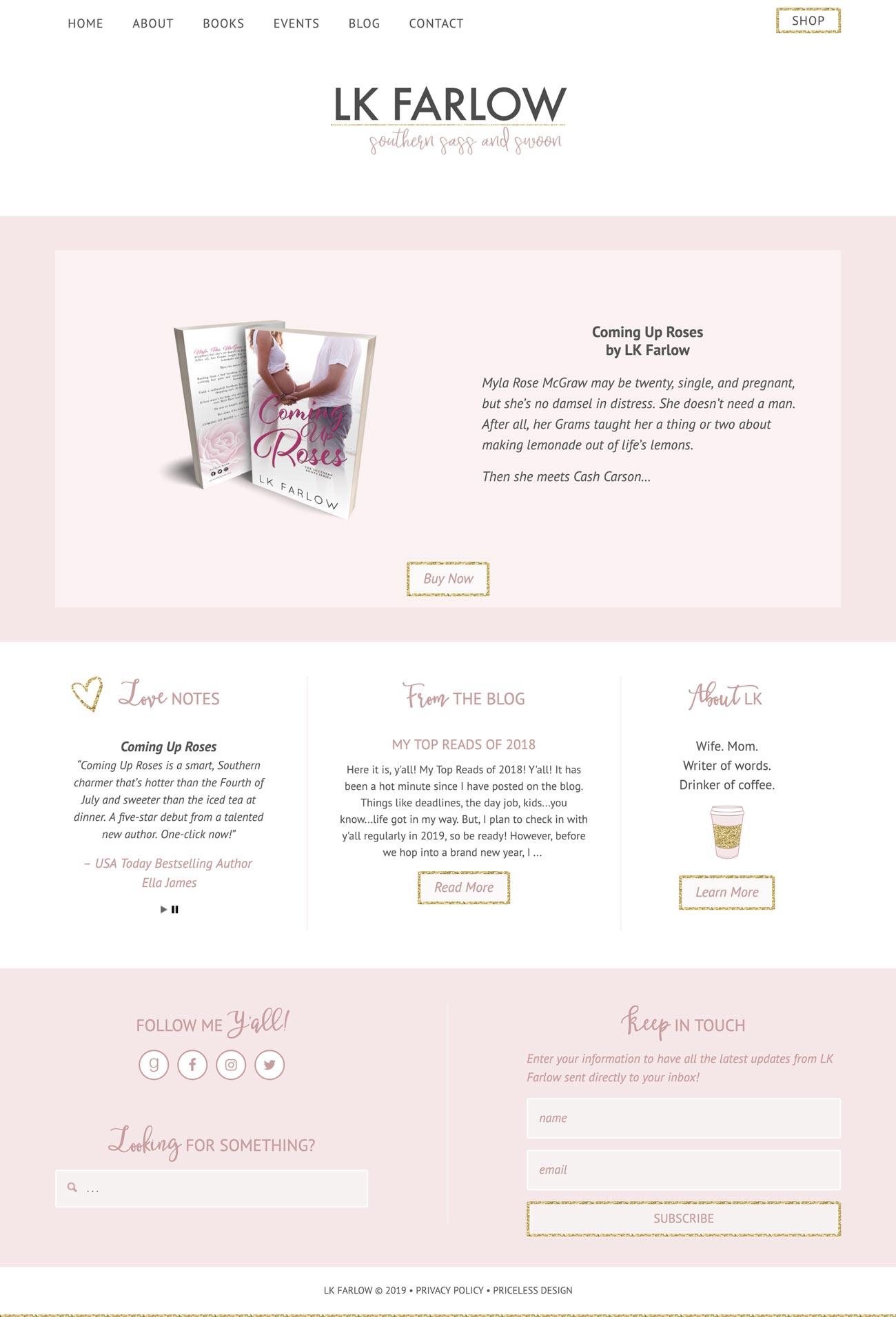 lkfarlow_homepage