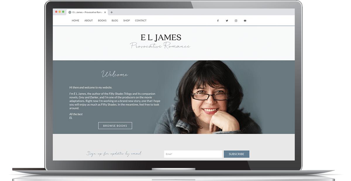 laptop-mockup-ELJames