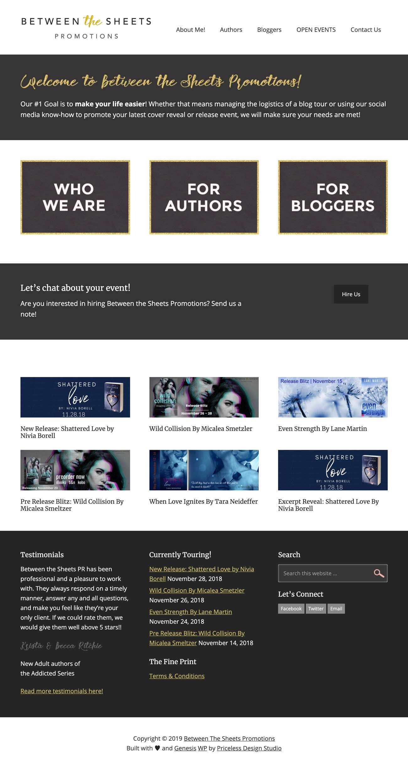 bts_homepage