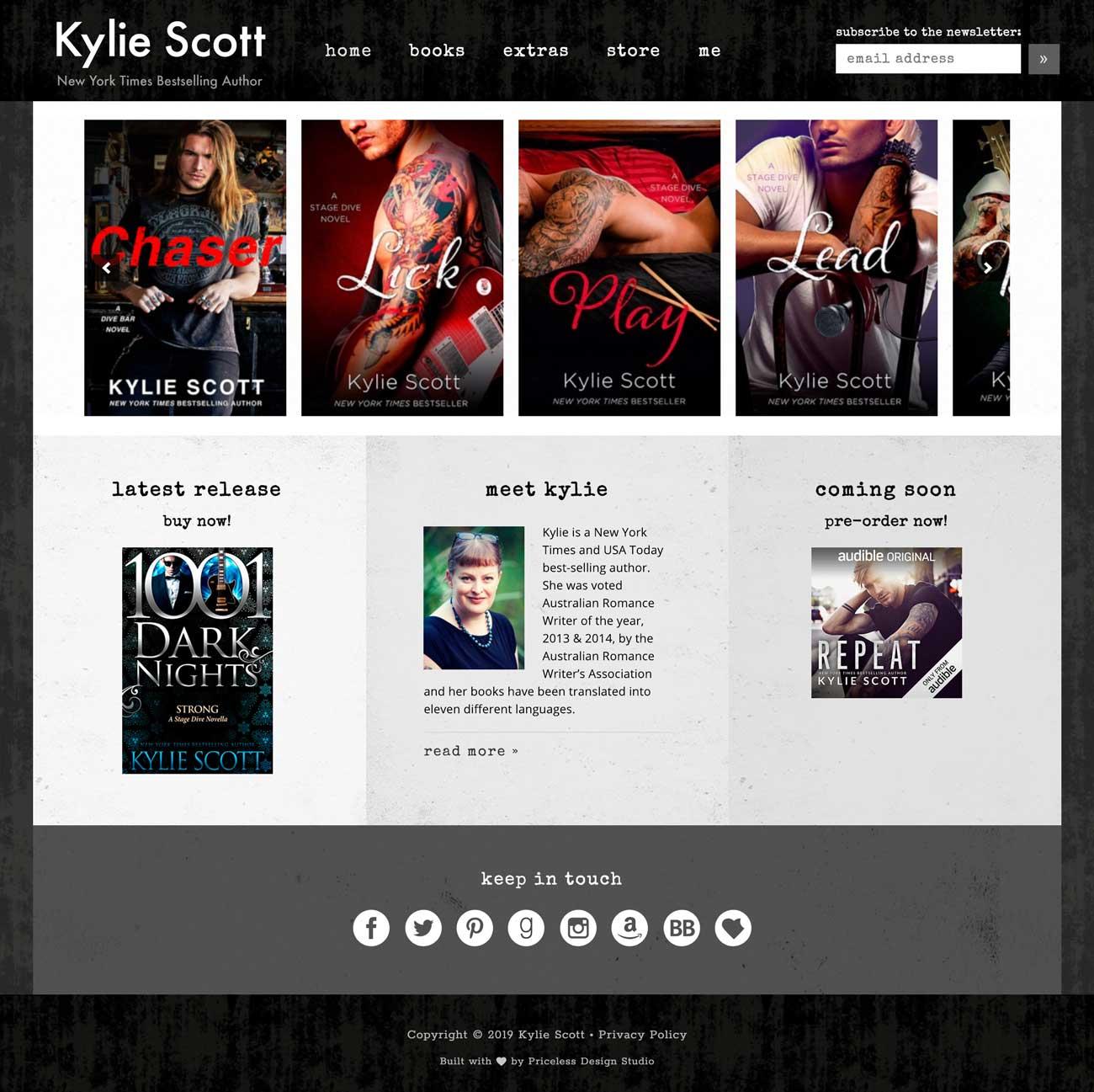 kyliescott_homepage